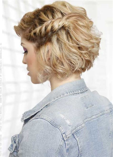 hairstyles for short hair half up hairstyles for short hair for prom hairstyles haircuts