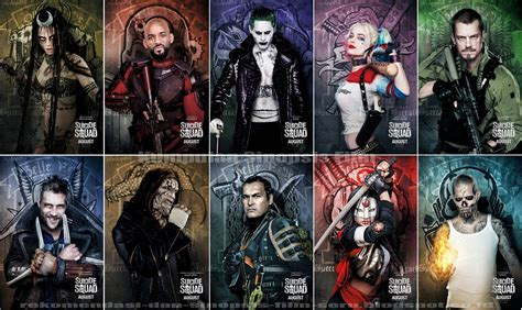 regarder vf border streaming vf complet en francais regarder suicide squad film complet streaming vf les download lengkap