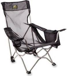 rei comfort low chair kick back relax and enjoy the outdoors with this rei