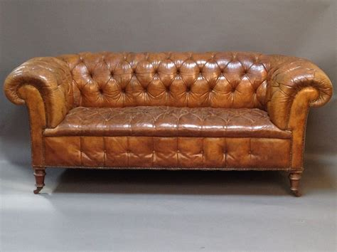 antique chesterfield sofa antique chesterfield sofas antique chesterfield