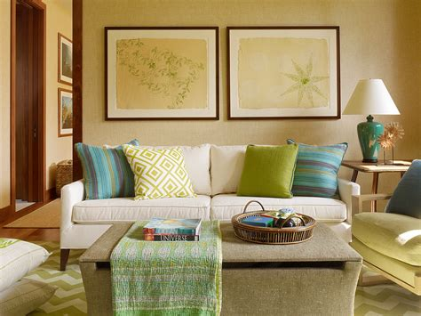 couch decorating ideas glorious turquoise chenille sofa throw blanket decorating