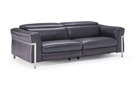 divani e divani divani e divani