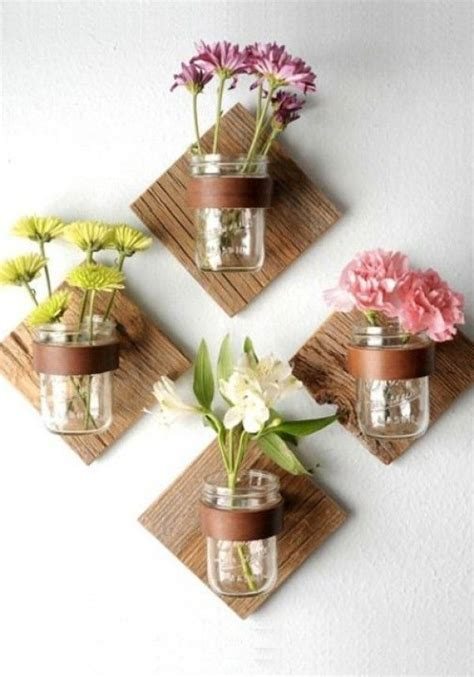 Crafts For Home Decor by Home Decor Crafts Diy Find Craft Ideas