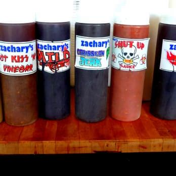 southern comfort bbq sauce recipe zachary s bbq southern comfort catering 55 photos