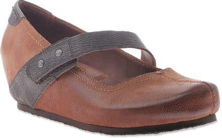 Wedges Slip On Bunga Salem otbt salem shoes s rei