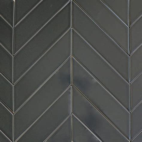 grey pattern wall tiles 88 best images about backsplash on pinterest herringbone