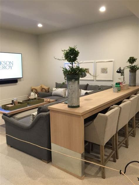 basement layout design 17 best ideas about bar on table