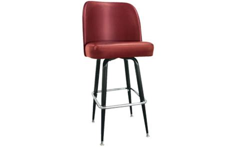 Burgundy Leather Bar Stools by Stools Design Outstanding Burgundy Bar Stools Burgundy