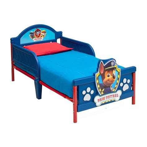 toys r us toddler bed paw patrol 3d toddler bed toys r us australia join the