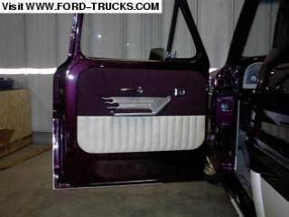 auto upholstery madison wi custom billet hot rod parts customer cars california