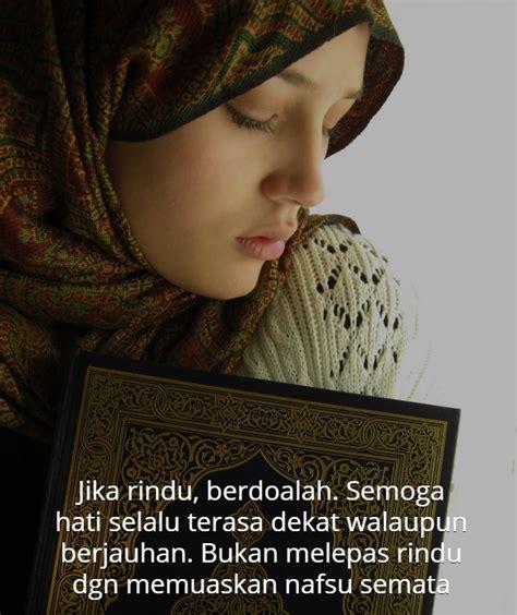 kata islami  calon istri gambar islami