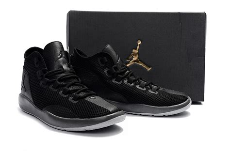2017 air all black casual shoes 17og1211 76 00