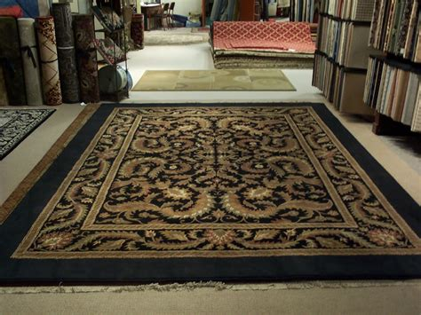 personalized area rugs custom area rugs kansas city traditional and contemporary