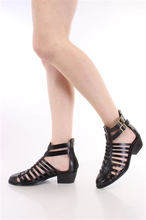 closed toe heeled sandals closed toe strappy sandals with heels gold high heel sandals