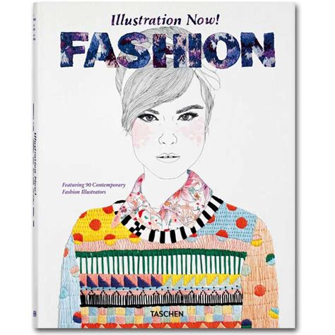 illustrations now illustration now illustration now fashion iep taschen libri it