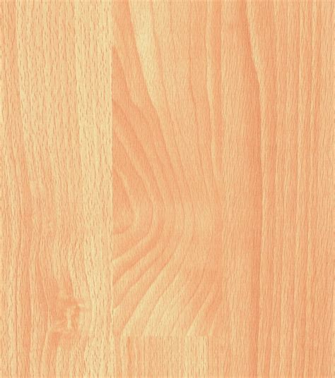 laminate flooring wood laminate flooring pictures china 3 strip beech hdf wood laminate flooring 6011