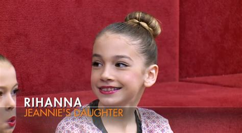 coco quinn dance moms wiki fandom powered by wikia rihanna quinn dance moms wiki fandom powered by wikia