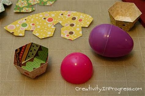 How To Make Cupcakes Out Of Paper - cool craft project paper cupcakes