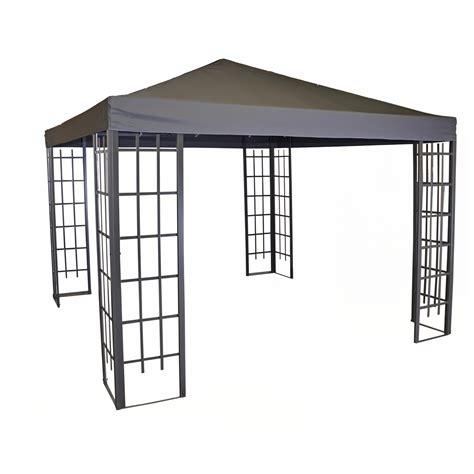 pavillon 3x3 ersatzdach pavillondach ersatzdach dach pavillion pavillon royal grau