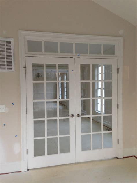 Sunroom Doors Sunroom Doors Screen Porch Ideas