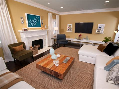 design on a dime living room living room design on a dime modern house