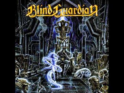 blind guardian sacred lyrics blind guardian chapter thus ends k pop lyrics