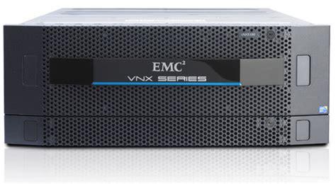 visio stencils emc emc vnx 5100 emc vnx5100 vnx5100 storage