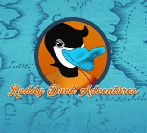 duck boat tours baltimore md ruddy duck adventures dowell all you need to know