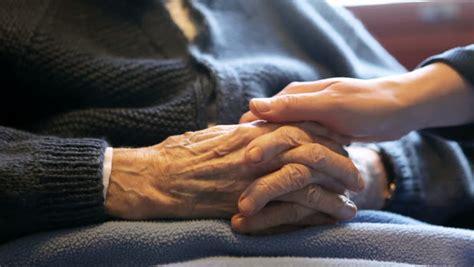 comfort hug comforting hug www pixshark com images galleries with