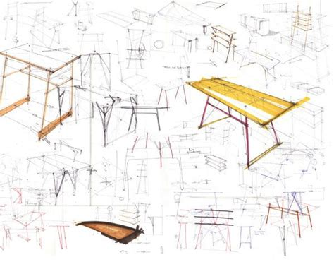 sketchbook on table 17 best images about design sketching table on