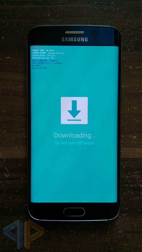 galaxy s5 rom for doodle 2 anleitung root per engineering bootloader galaxy s6 edge