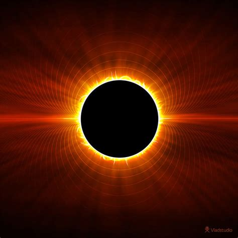 eclipse theme rainbow 40 colorful and abstract ipad wallpapers webdesigner depot