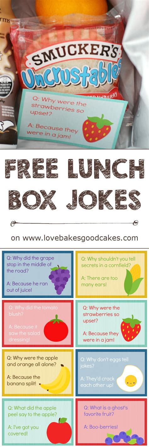 printable easter lunch box jokes 488 best images about lunch notes on pinterest jokes