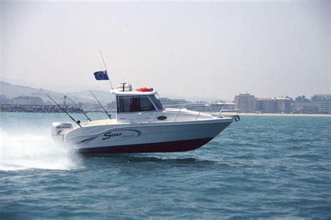 saver cabin saver imbarcazioni