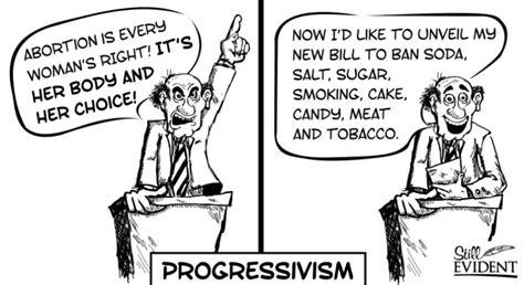 political cartoons illustrating progressivism and the liberalism archives common sense evaluation