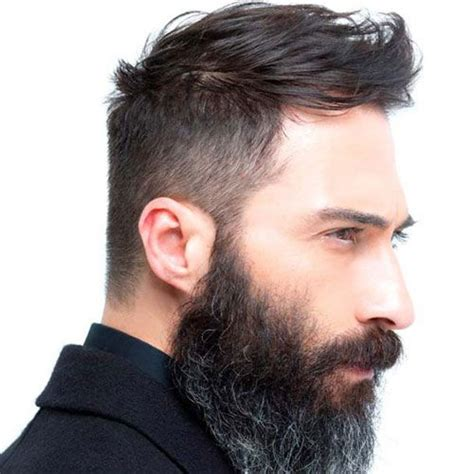 haircuts for men with thin faces 17 best images about dressing my man on pinterest hair