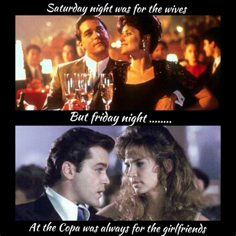 Goodfellas Meme - 35 best images about goodfellas on pinterest martin o