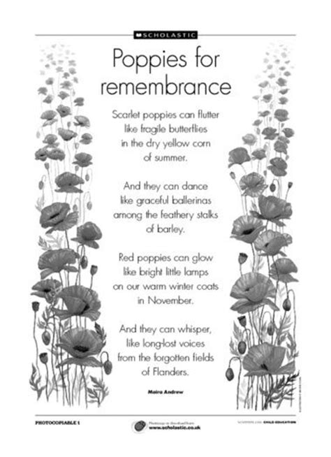 poppy pappy day lyrics the 25 best remembrance day quotes ideas on pinterest