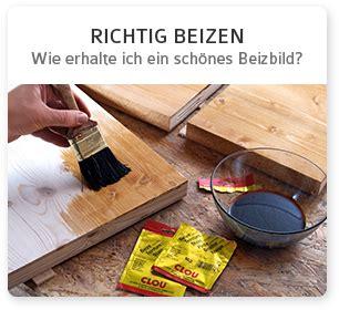 Holz Richtig Beizen by Clou 174 Aus Liebe Zum Holz Clou Diy Expertentipps