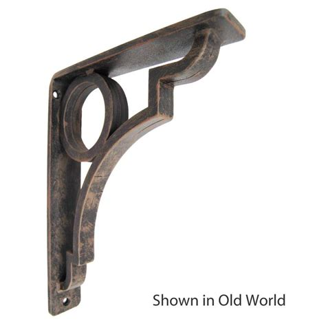 wrought iron awning brackets 1000 images about corbels on pinterest shelf brackets