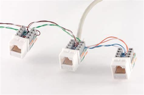rj11 telephone wiring diagram wiring diagrams