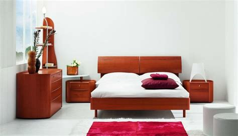 made in italy bedroom furniture made in italy wood platform bedroom furniture sets feat