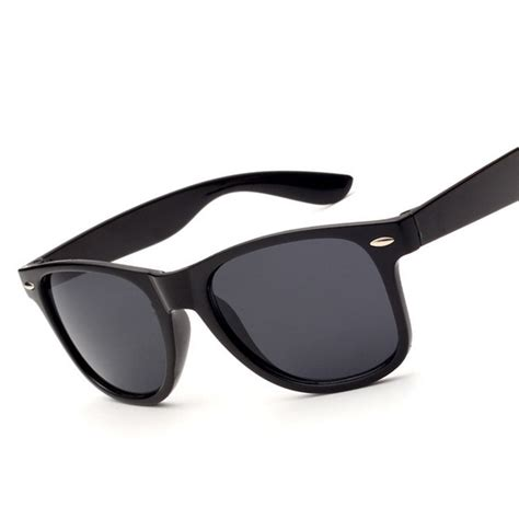 14 Designer Sunglasses by 14 Colors Vintage Uv400 Sunglasses For Brand