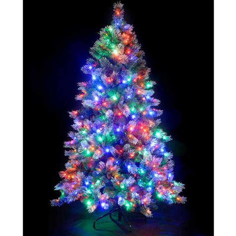 argos fiber optic christmas tree 5ft top 28 argos fiber optic trees 100 6ft artificial tree argos where can i