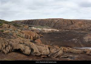 Landscape Reference Pictures Eagle Rock Landscape Reference10 By Faestock On Deviantart