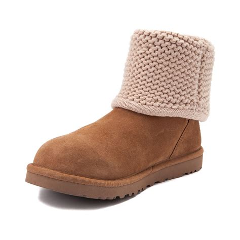 uggs mens shoes canada