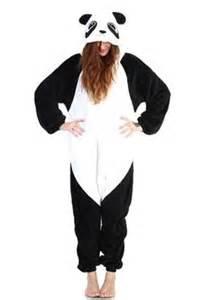 pug panda costume panda costume