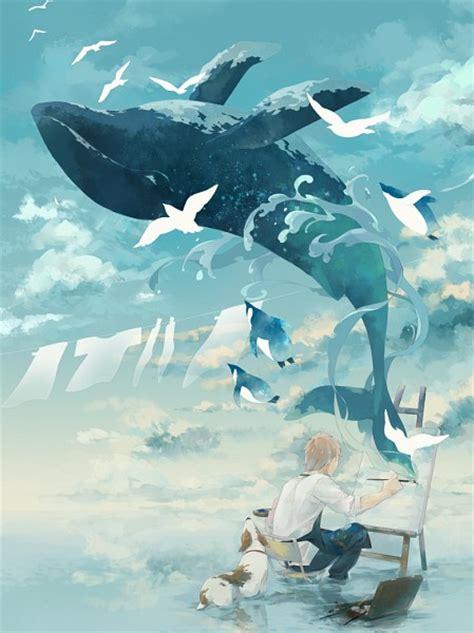 Anime Zakka by Zakka 1492670 Zerochan