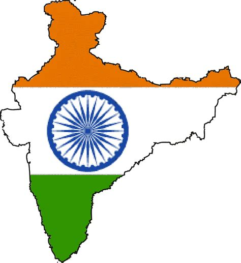 indian clipart indian flag clipart clipart best