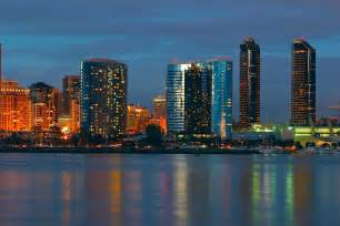San Diego San Diego Images San Diego Hd Wallpaper And Background